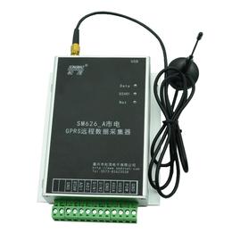 SM626-A市电远程数据采集器RTU