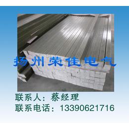 扬州荣佳产电炉胶木柱