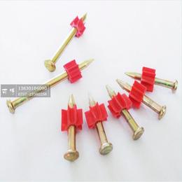供应百得品牌射钉装修专用钉百得厂家直销一件代发