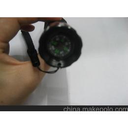 强光大功率手电筒 大功率远射程强光手电筒(含全套配件及车充)