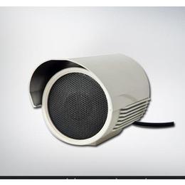 思正拾音器,远距离拾音,高清晰效果满足您的需求