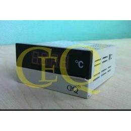 供应CEQDP3-T499P,