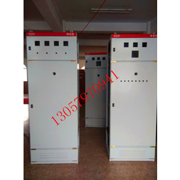 GGD柜体 GGD配电柜外壳 质量保证厂家直销