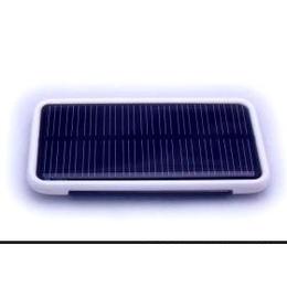 厂家直销 太阳能<em>手机充电器</em>/太阳能<em>应急</em>充电器 太阳能充电器批发
