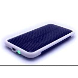太阳能<em>手机充电器</em>/手机太阳能充电器/<em>移动</em>电源/<em>移动</em><em>手机充电器</em>