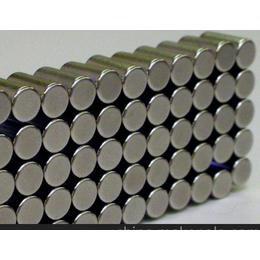饰品磁铁 强力饰品磁铁 优质饰品磁铁