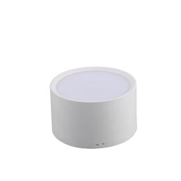 供应 科蒲尔明装筒灯8050
