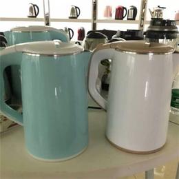 品牌电热水壶  健康环保