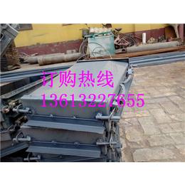 陕西高速路牙石钢模具厂家