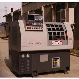 东莞二手数控机床回收+CNC精雕机+精密数控车床回收
