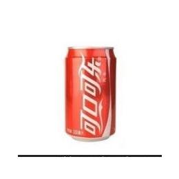 <em>可口可乐</em>批发价格