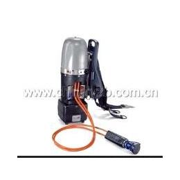 德国LKS-P600OB德国背负式电动泵