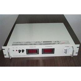 美国 GE  西门子 EDI 模块 专用电源