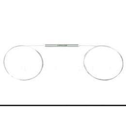 光纤分路器/光纤波分复用器
