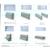 路边石模具厂家-路边石模具质量缩略图3