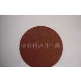人造大理石研磨砂纸