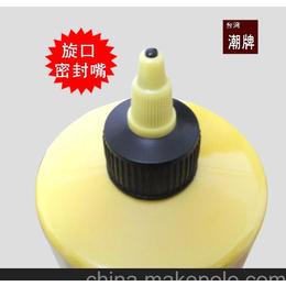 台湾潮牌极速蜡汽车养护研磨剂光亮除纹漆面处理