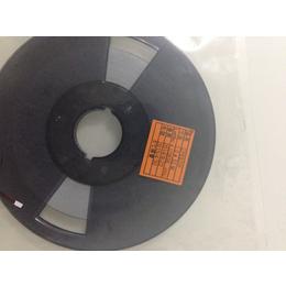 收购AC-823CY-20回收ACF胶