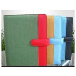 广州笔记本定制,番禺记事本定做价格,定制pu笔记本
