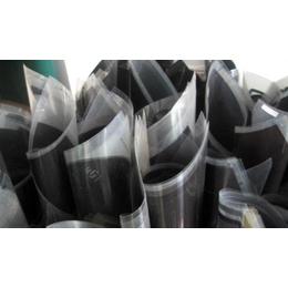 东莞高价回收废菲林,东莞废菲林回收公司,东莞回收废菲林