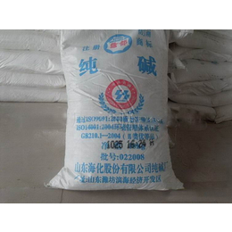 佛山工业纯碱 玻璃 肥皂 纺织 造纸 制革厂纯碱