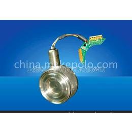 SS1151型电容式传感器