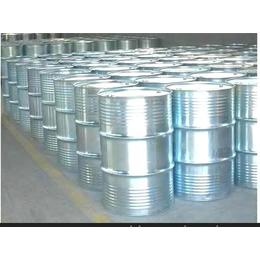 供应环保白电油 优质白电油 品牌保证白电油
