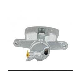 LAND ROVER 路虎汽车行车驻车刹车盘碟刹制动器盘式卡钳总成系统