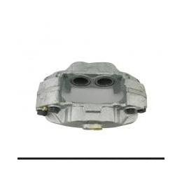 路虎汽车液压盘式行车驻车制动器卡钳碟刹刹车泵manbetx官方网站总成