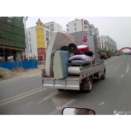 深圳平湖工厂搬家完美的搬运服务不是同行能比的