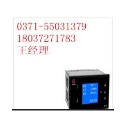 上润可编程天然气流量积算仪/WP-LN803/上润可编程流量仪