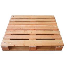济南托盘,货架木托盘,松木托盘
