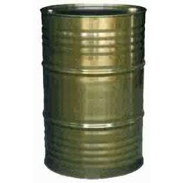 乙酸己酯 142-92-7 最新原料生产厂家行情