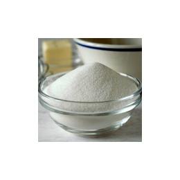 L-精氨酸 74-79-3 原料生产厂家 现货包邮