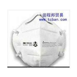 3M 9010 <em>N95</em>口罩