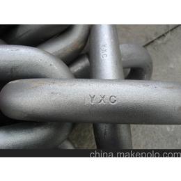 矿用高强度圆环链26×92