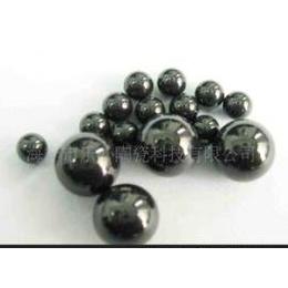 氮化硅陶瓷球 高精度陶瓷球 标准陶瓷球 轴承陶瓷球 3.969mm