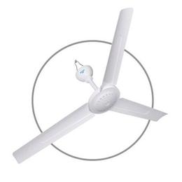 供应中联风扇 微风吊扇-满天星系列FD10-105