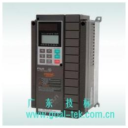 广东技标快速维修变频器