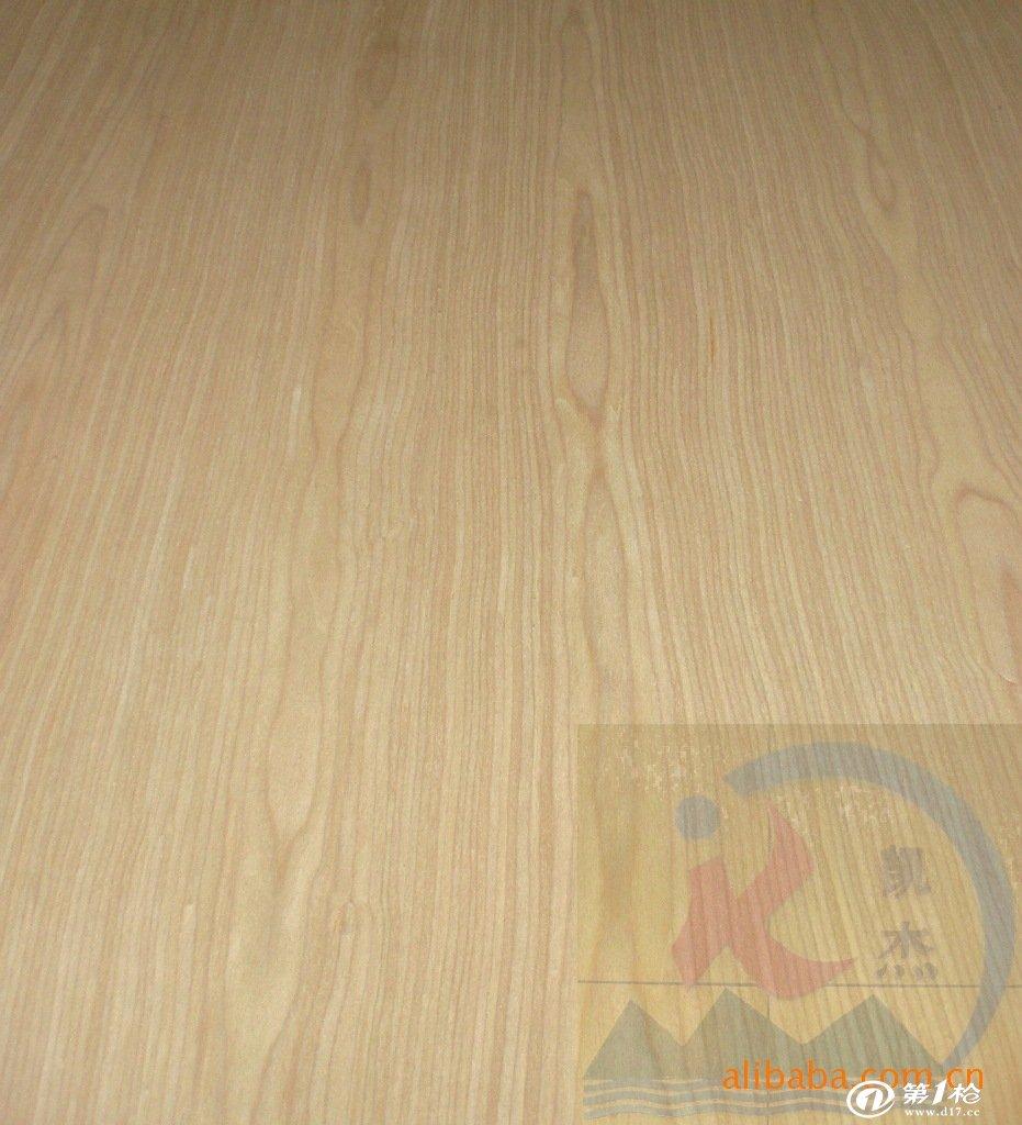 科技木装饰贴面板红玫瑰_木质装饰板,木质扣板_第一枪