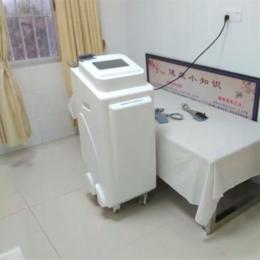 中医定向透药仪-迈通ZP-A8型-全新款