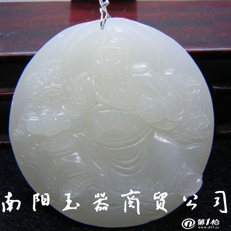 阿富汗玉批发 玉石厂家 玉器工艺品  阿富汗玉具有特殊的物理结构和