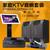 销售新款专业木制会议室音响厂家批发10缩略图2