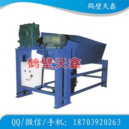 供应焦炭鼓后机械筛-焦炭鼓后机械筛使用技巧-焦炭鼓后机械筛