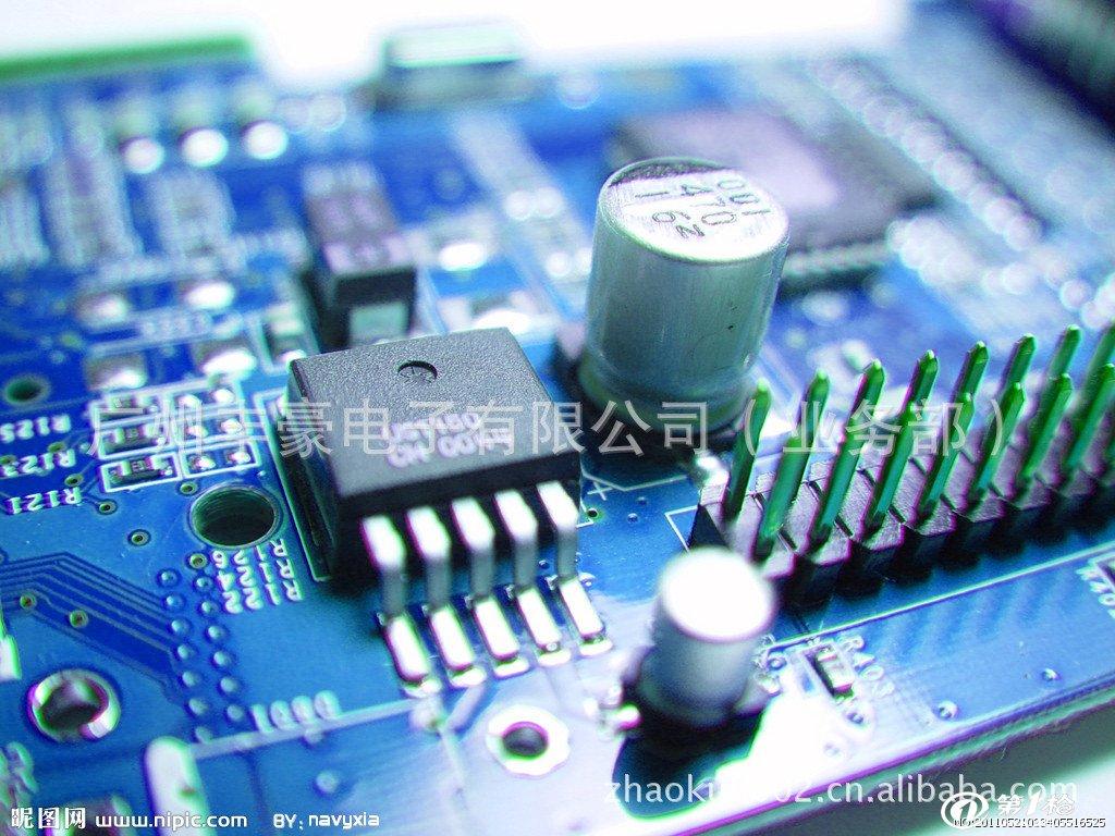 小型电路板开发 ,玩具板,电子产品电路主板开发