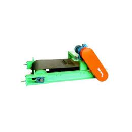 临朐浩金供应轻型永磁带式除铁器