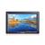 视瑞特 4K摄影监视器 导演监视器 HDMI输入输出 影视缩略图1