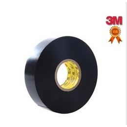 北京3M工业胶带 3M33+绝缘胶带