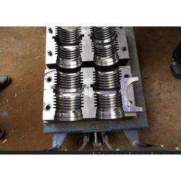 厂家直销绝缘罩 SF6浇注模具 压铸模具