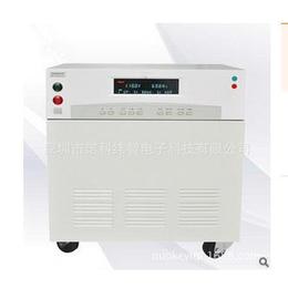 艾诺 变频电源AN97002H 单相变频电源
